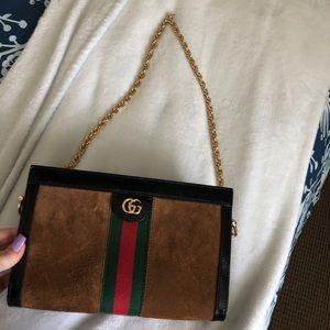 Beautiful Gucci Purse